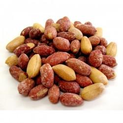arachide grillee salee 1/2 kg