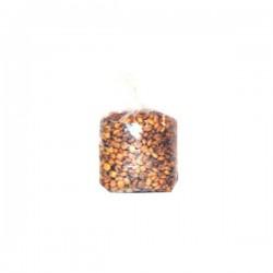 maïs grille sale 1/2 kg