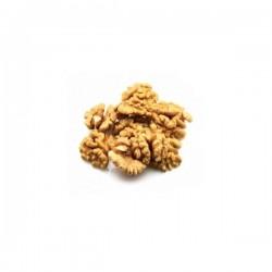 noix decortiquees 1 kg