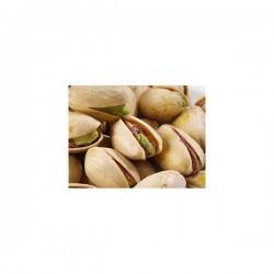 pistache extra grillee salee 1/2 kg