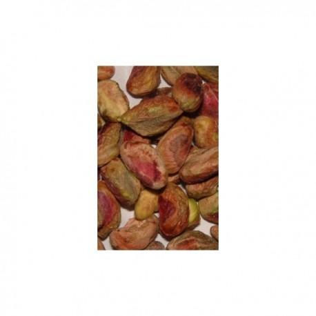 pistaches decortiquees 500 g