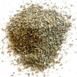 herbes de provence entier 100g
