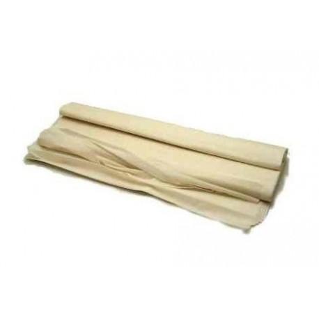 pate filo / feuilles de filo poids net : 500g