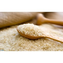 riz surinam
