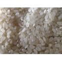 riz rond 1kg