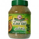 Zaatar - thym Libanais 500 gr second house