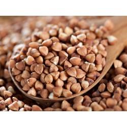 Graines de Sarrasin 800gr