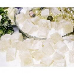 loukoum nature vrac sac de 500gr