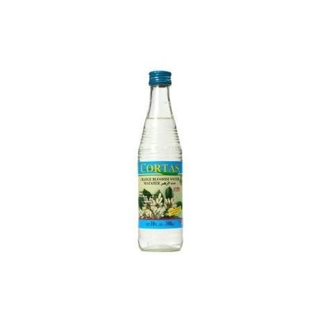eau de fleurs d' oranger 300 ml
