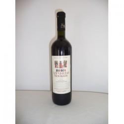vin noravank vayots dzor armenie - 75 cl