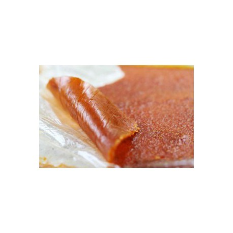 pate d' abricots seches grece - 500 gr
