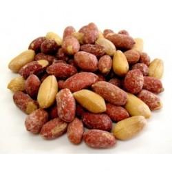 arachide grillee salee 1 kg