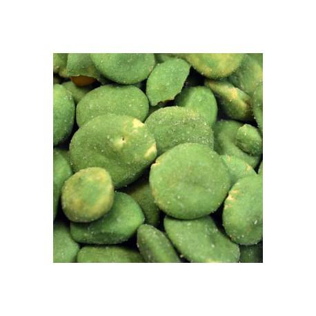 arachide au wasabi - 500 gr