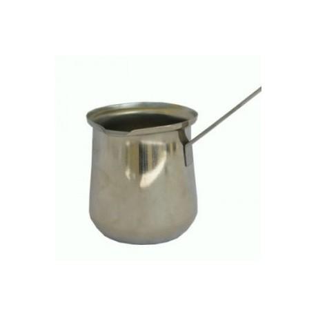 cafetiere orientale inox n°9 - 5/6 tasses