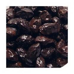 olives facon grece 500gr