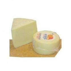 fromage kashkaval pur brebis poids net : 390 gr