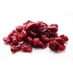 cranberry barquette de 150g ou canneberge