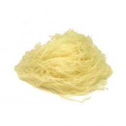 kadaif - radeïf - khadaïf - kadayif - pate cheveux dange 500 g
