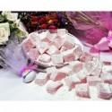 loukoum rose sac de 500gr