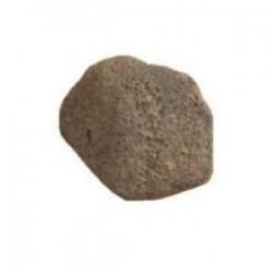pierre ponce volcanique