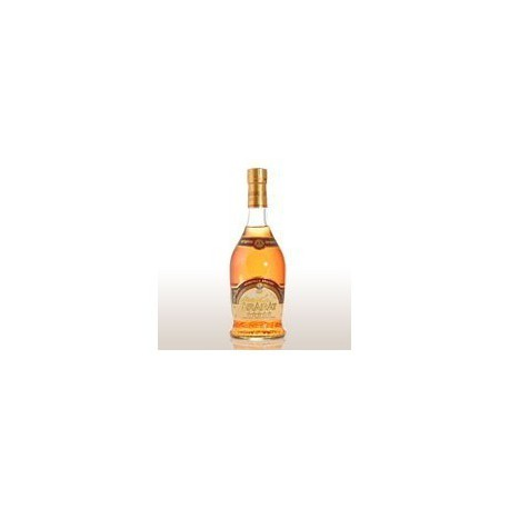 brandy armenien ararat 5* 70 cl