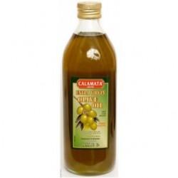 huile d'olives calamata 1 l acidite 0-0.8%