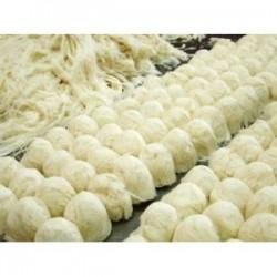 nuage sucre - pismaniye koska poids net : 250 g