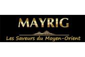 Mayrig